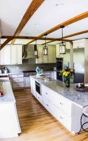 22 best kitchen update images on pinterest kitchen ideas dream