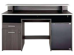 conforama bureau angle bureau angle conforama bureau d angle blanc conforama bureau angle