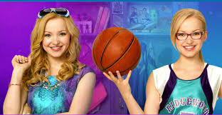 Liv And Maddie California Style by Which Liv And Maddie Character Are You Playbuzz