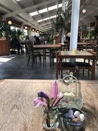 dundalk florist photo0 jpg picture of strandfield cafe florist grocer dundalk