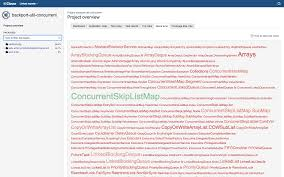 Example Of Federal Government Resume by U0026amp 39 Current U0026amp 39 Report Atlassian Documentation