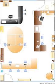 Floorplan Of A House Gallery Of Atalaya House Alberto Kalach 62 Top Floor Plan View