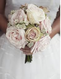vintage bouquet vintage wedding bouquets http simpleweddingstuff