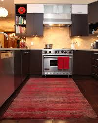 best area rugs for kitchen opulent kitchen floor rugs beautiful choosing a replacement repair