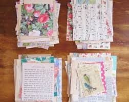 scrapbooks for sale scrapbook etsy
