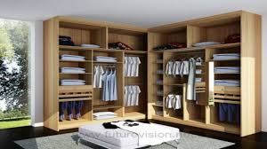 corner closet solutions closet storage ideas on a budget closet