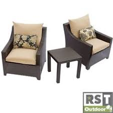Patio Furniture Covers Clearance Sets Neat Patio Furniture Covers Clearance Patio Furniture In