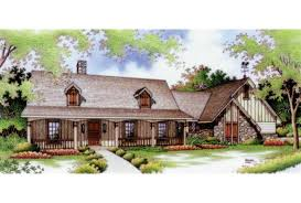 eplans farmhouse design 1600 sq ft house plans with front porch 14 eplans