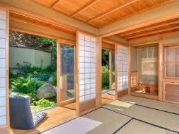 Expandable Room Divider Wonderful Sliding Door Kit Room Divider 94 For Your Home Decor