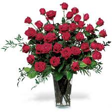 aurora il valentine u0027s day flowers delivery roses gifts schaefer