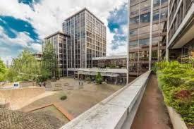bureaux de la colline cloud bureaux à louer à vendre les bureaux de la colline bat g2 92210