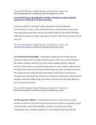sample of resume for a job curriculum vitae sample jobstreet