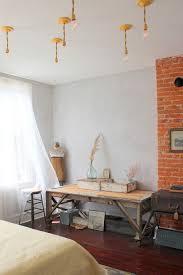 White Vintage Bedroom Furniture Charming Industrial Vintage Bedroom Furniture With Frame Wall