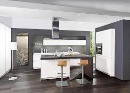 offene küche mit kochinsel moderne küche mit kochinsel und theke dummy on modern auf die