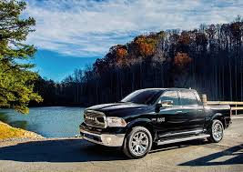 dodge ram deals planet dodge chrysler jeep ram the best 2016 jeep deals in miami
