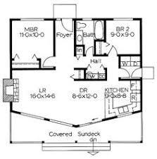 12x28 tiny house 12x28h4 605 sq ft excellent floor plans