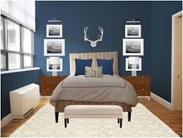 Gray And Purple Bedroom by Bedroom Light Grey Bedroom Paint Ideas Bedroom Paint Colours