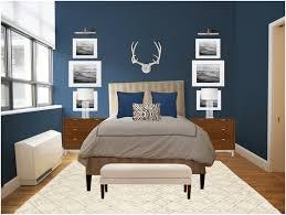 Gray And Purple Bedroom by Bedroom Light Grey Bedroom Paint Ideas Bedroom Paint Colours