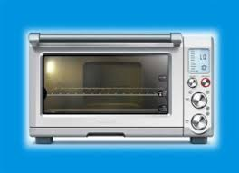 Breville Toaster Convection Oven Best Toaster Oven In 2017 Reviews And Guides Item Guides 2017