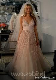 plus size blush wedding dresses blush pink wedding dresses 2016 2017 b2b fashion