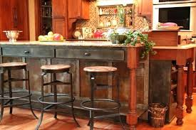 metal kitchen island metal kitchen island stainless steel kitchen island base