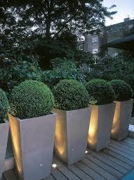 Recessed Garden Wall Lights by Amusing 70 Recessed Panel Garden 2017 Decorating Design Of Best