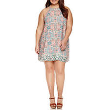 jcpenney best sellers best decree for juniors