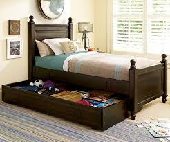Paula Deen Furniture Sofa by Smartstuff Paula Deen Guys Convertible Crib With Tapered Bun