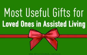 ideas for christmas gifts for senior women