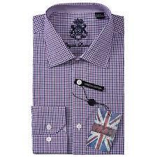 dress shirts costco
