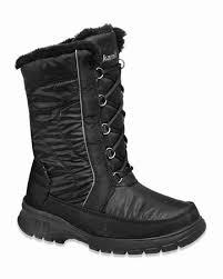 womens boots brisbane