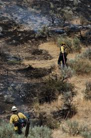 Type 1 Wildfire Definition by Eastern Washington Wildfires Prompt Urgent Evacuations The