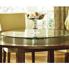 Lazy Susan Dining Room Table Table Top Lazy Susans Add Convenience To Your Kitchen Or Dining