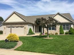 Modern Home Concepts Medina Ohio by Strasburg Real Estate Find Your Perfect Home For Sale