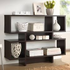 baxton studio lindo bookcase single pull out shelving cabinet baxton studio office bookcases shelving furniture kohl s
