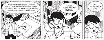 does amazon have books on black friday amazon com making comics storytelling secrets of comics manga