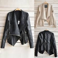 motorcycle coats search on aliexpress com by image
