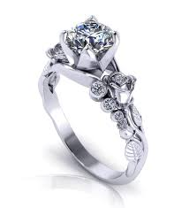 cool engagement rings jewelry rings jewelry rings amazing unique engagement ring image