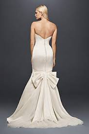 simple dresses simple casual wedding dresses david s bridal