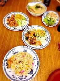 the 10 best restaurants near nagasaki peace park tripadvisor