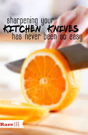 the 25 best kitchen knives ideas on pinterest knife storage