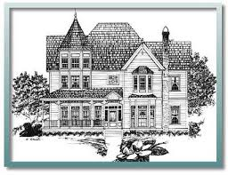 Historical House Plans 1188 Best House Plans Images On Pinterest Dream Houses 2nd
