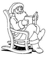 12 days of christmas coloring page santa sleigh ride christmas coloring page 12 days of christmas