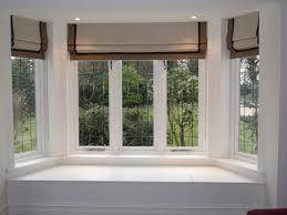 inside window blinds ideas why choose outside mount med art home