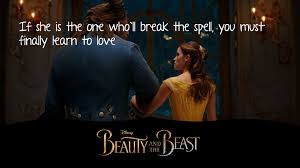 quotes beauty music top 30 beauty and the beast quotes