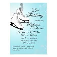 123 best sports birthday invitations images on pinterest