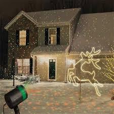 laser projector light fantasysupply