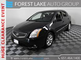 nissan altima for sale mn nissan sentra in minnesota for sale used cars on buysellsearch