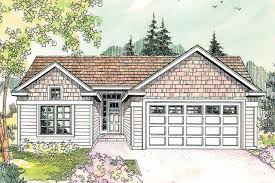 vacation cottage plans this cottage home plan with craftsman accents could be vacation