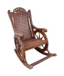 Rocking Chair Band Solid Wood Chariot Rocking Chair Buy Solid Wood Chariot Rocking